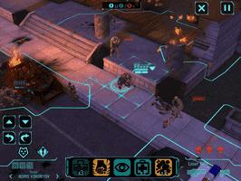 XCOM: Enemy Within (mobilní verze)