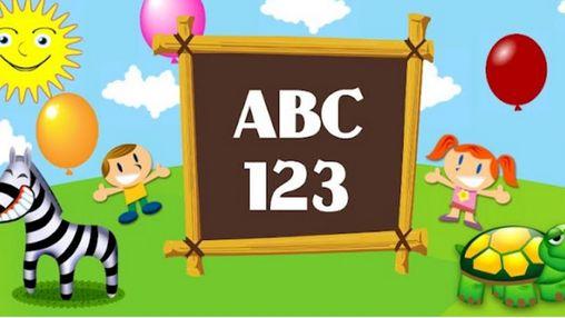 Hry pro děti HD