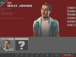 Mafia III: Rivals