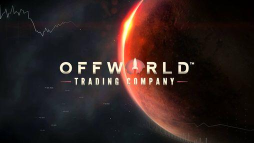 Offworld Trading Company