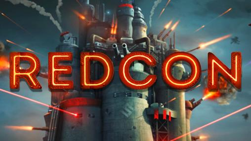 REDCON: Strike Commander