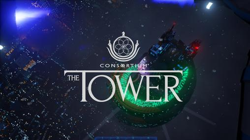 Consortium: The Tower