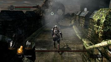 Dark Souls: Remastered (verze pro Switch)