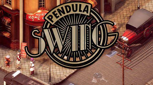Pendula Swing