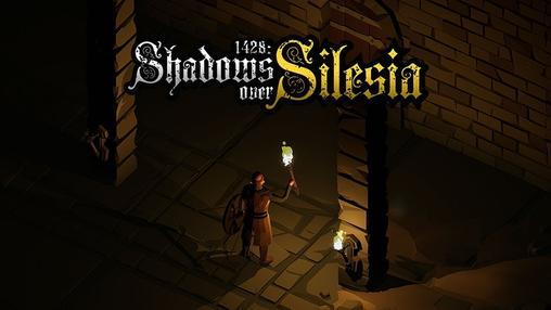 1428: Shadows over Silesia