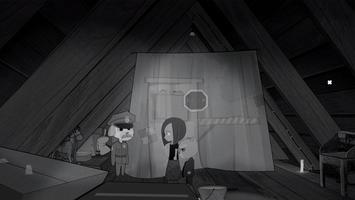 Bear With Me (1. a 2. epizoda)