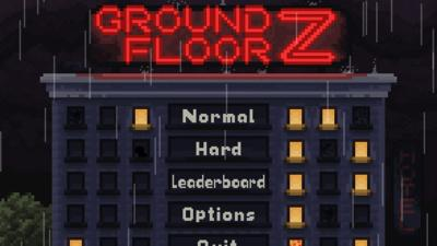 Ground Floor Z