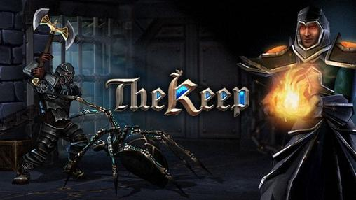 The Keep (PC verze)