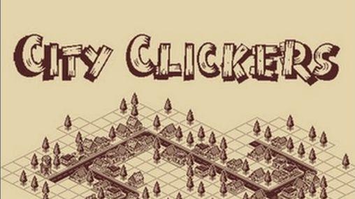 City Clickers