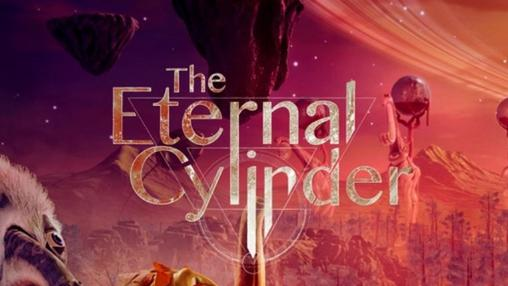 The Eternal Cylinder