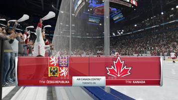 NHL 17