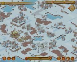Townsmen (PC verze)