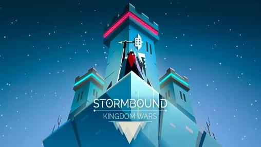 Stormbound