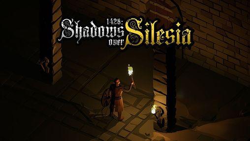 1428: Shadows over Silesia