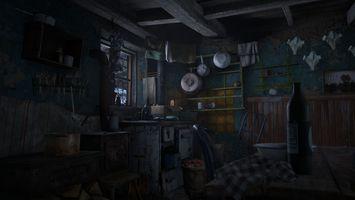 Resident Evil VIII: Village
