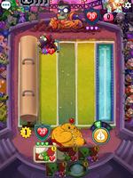Plants vs Zombies: Heroes