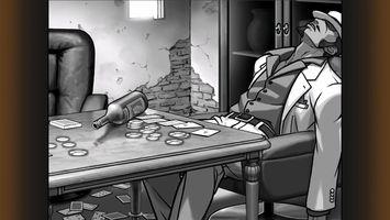 Apollo Justice: Ace Attorney (mobilní verze)