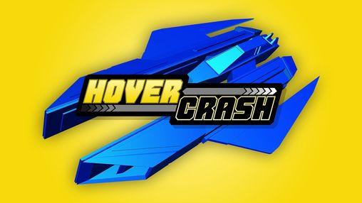Hovercrash
