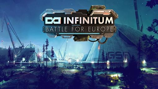 Infinitum: Battle for Europe