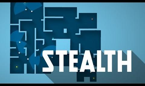 Stealth – Hardcore action