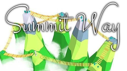 Summit Way
