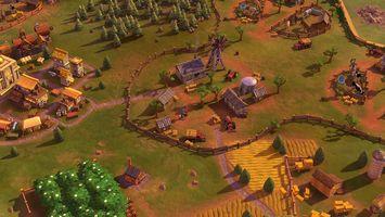 Civilization VI (verze pro Switch)
