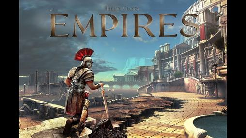 Fields of Glory: Empires