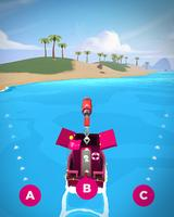 Sea Hero Quest VR