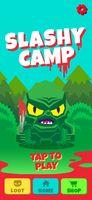 Slashy Camp