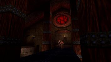 Quake Remastered
