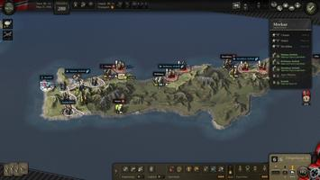 Unity of Command II: Blitzkrieg