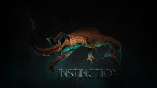 Instinction