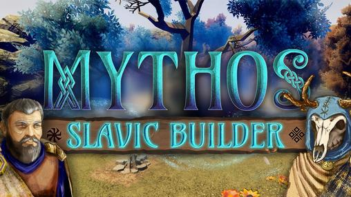 Mythos: Slavic Builder