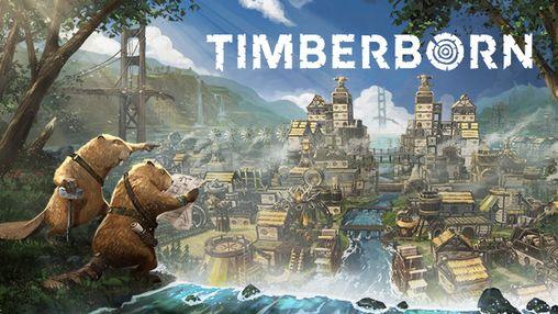 Timberborn