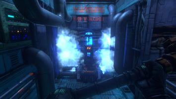 System Shock (remake)