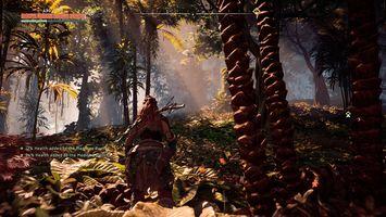 Horizon Zero Dawn (PC verze)