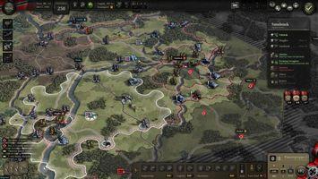 Unity of Command II: Barbarossa