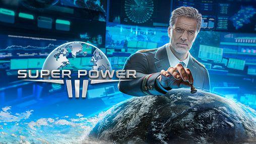 SuperPower 3