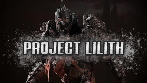 Project Lilith