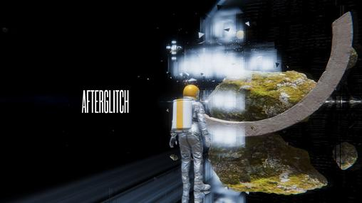 Afterglitch