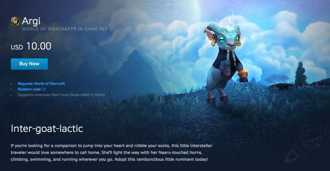 World Warcraft datovaniamuž datovania auto
