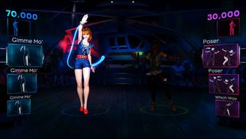 Dance Central 2