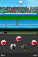 Retro Decathlon 2012