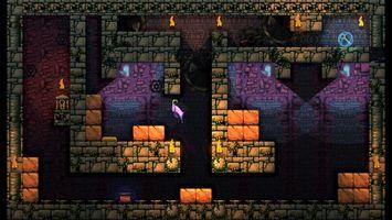 Escape Goat 2