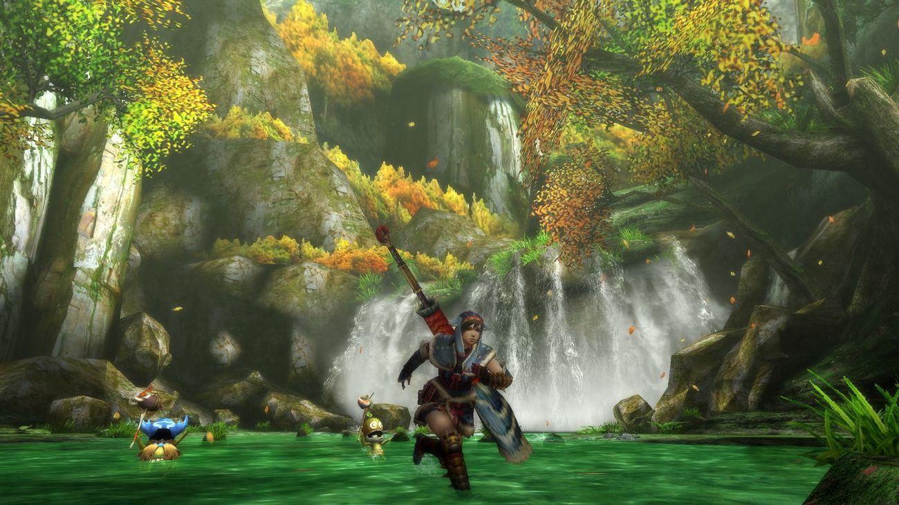 Deer Hunter Online Hra