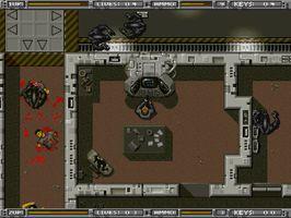 Alien Breed: Tower Assault
