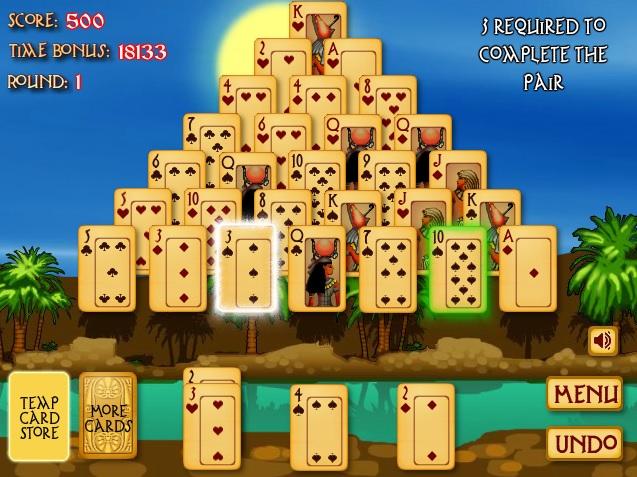 bonus-taym-piramida