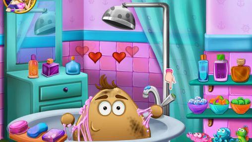 Dirty Pou