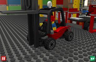 LEGO® City: Vlaky