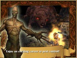 The Bard's Tale (mobilní verze)